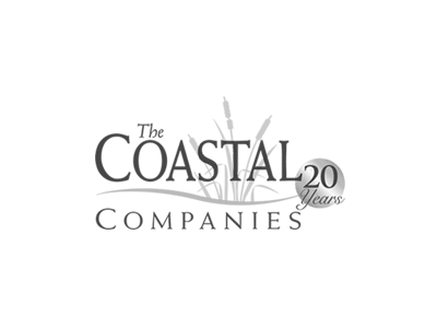 the-coastal-companies-logo